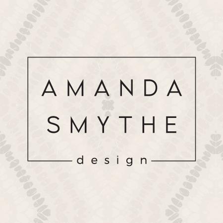 Amanda Smythe
